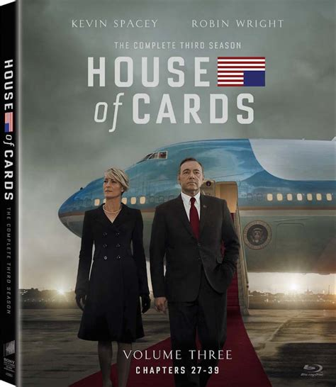 house of cards emmy house of cards