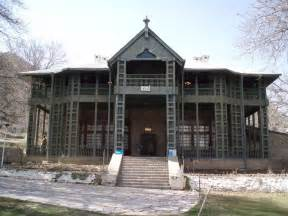 Bed Chair Pillow Jinnah Residency Likely To Be Rebuilt Within Three Months