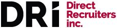 Direct Recruiter by Executive Search Services From Direct Recruiters Inc Direct Recruiters Inc