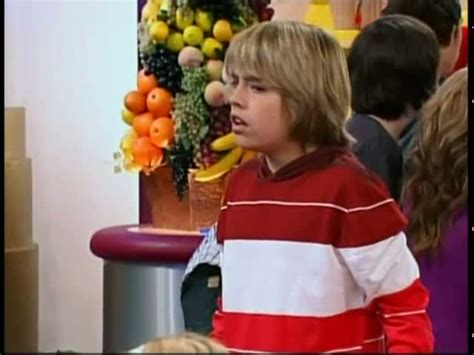 the suite life on deck cole sprouse photos 6558 buddytv picture of cole dylan sprouse in the suite life on deck