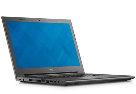 Laptop Dell Vostro 14 3000 Series vostro 15 3000 series affordable business laptop dell uk