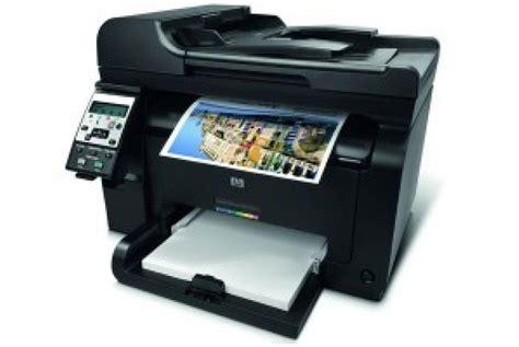 Printer Bandung smk di bandung rakit robot dari printer bekas republika