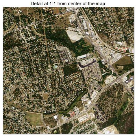 cedar park texas map aerial photography map of cedar park tx texas