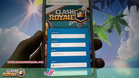 bluestacks cheat engine 2017 clash royale hack no clash royale hack bluestacks cheat