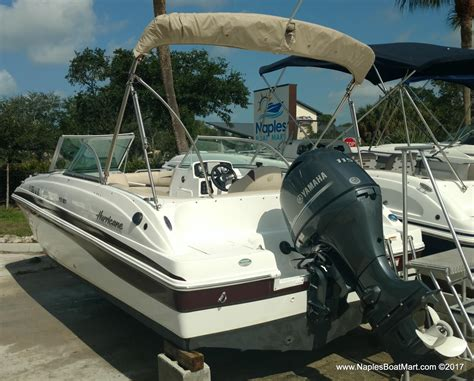 boat sales naples fl new and used boats for sale in naples fl
