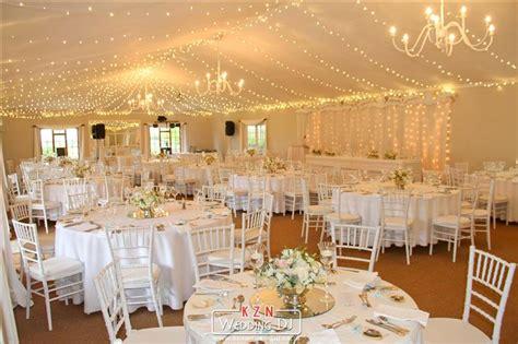 small wedding venues natal midlands providence country weddings kzn kzn wedding dj durban