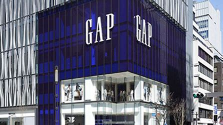 Shopping Alert Hardy For Gap by Gap Careers