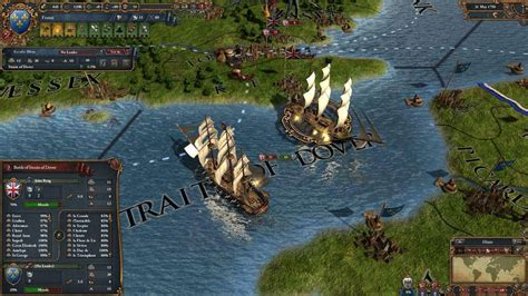 related games europa universalis iv mare nostrum free download into buy europa universalis iv mare nostrum dlc pc cd key for