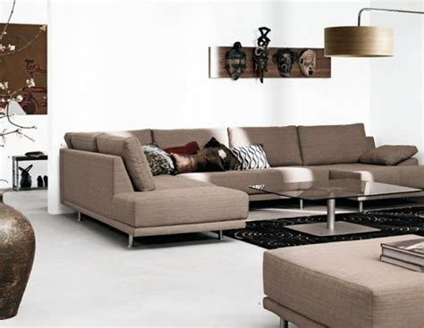 living room best cheap living room furniture sets modern