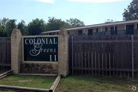 houses for rent in victoria tx colonial greens ii apartments rentals victoria tx apartments com