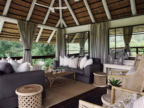 home decor blogs south africa ideas african decorating ideas style stylish african