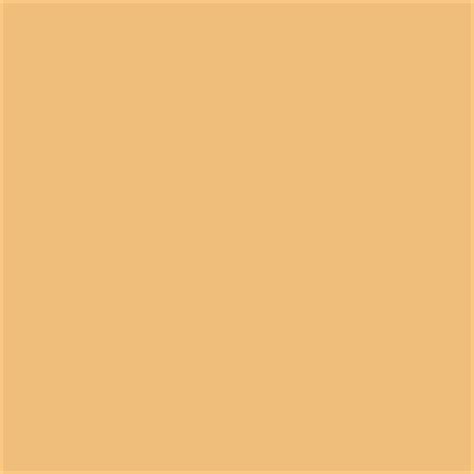 paint color sw 6661 papaya from sherwin williams current living room foyer color