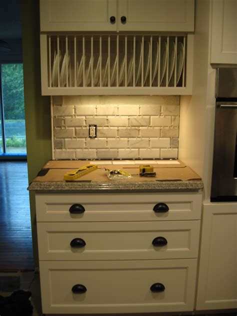 brilliant charming stone subway tile backsplash stone brilliant charming stone subway tile backsplash stone