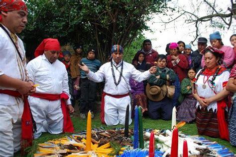 imagenes de maya quiche a bak matem 193 tica maya mujeres y hombres de dignidad