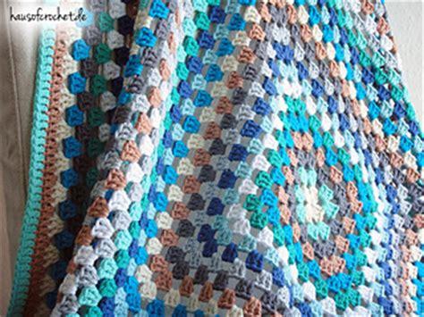bunte decke ravelry bunte square decke pattern by romina m 252 ller