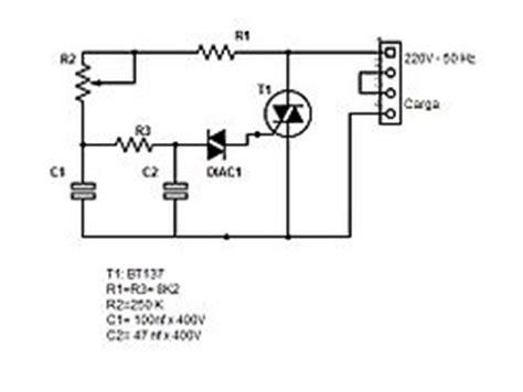 d882p transistor datasheet pdf d882p transistor datasheet pdf 28 images price 0 24 of d882p d882p series data sheet pdf
