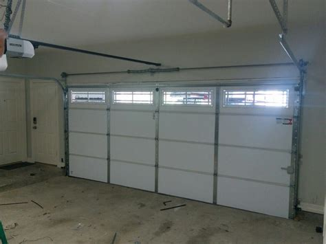 Electric Garage Door Repair Delightful Electric Garage Doors Electric Garage Doors Garage Door Repair Burbank Ca Door