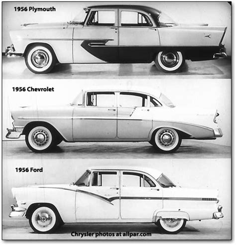 how can i learn more about cars 1956 chevrolet corvette navigation system an inside history of chrysler part 4 1956 plymouth belmont and more
