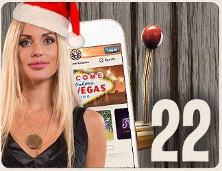 Calendar Giveaways - xmas 2016 advent calendar giveaways