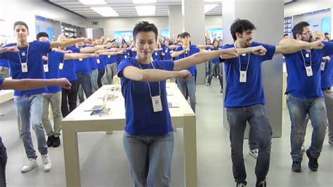 apple store porte di roma apertura apple store porta di roma