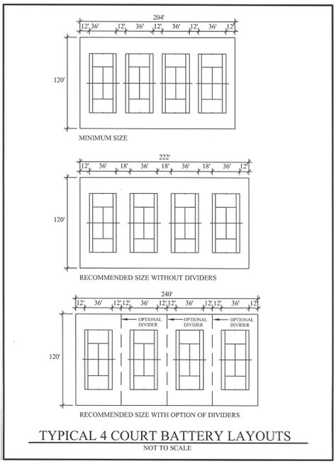wiring diagram for tutor tennis images
