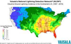 lightning map california wunder archive weather underground