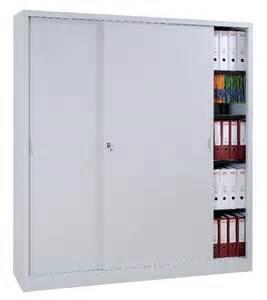 armoires 224 porte coulissante comparez les prix pour