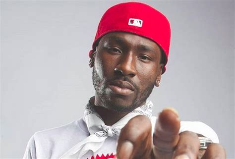 bankroll fresh atlanta police department release video in fatal shooting