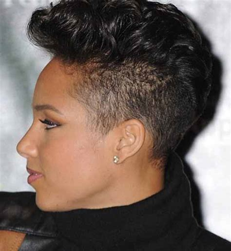 conservative hairstyles for women 5 best medium black hairstyles best ideas about medium