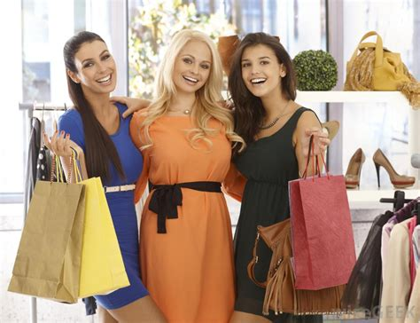 shopping womens clothing bbg clothing
