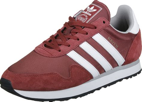 adidas haven adidas haven shoes red