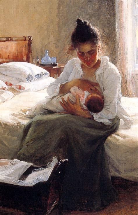 What Is Motherhood by File Danielson Gambogi Elin Motherhood Jpg Wikimedia Commons