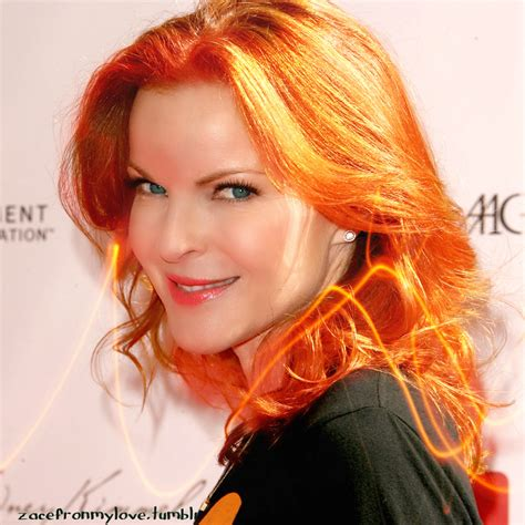 Marcia Cross Fights To Keep Photos From Being Published by Mr Spock Solosocial
