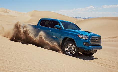 thompson toyota maryland new 2016 toyota tacoma for sale near baltimore md bel air