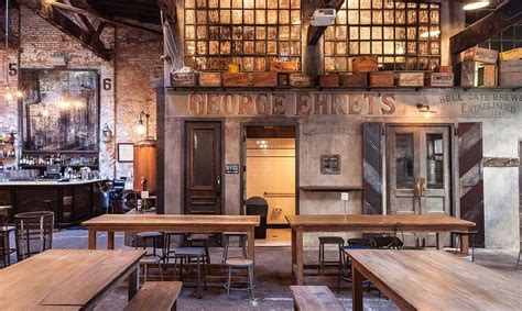beer house design 25 best ideas about brewery interior on pinterest