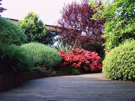 il giardino te giardino fai da te consigli giardino tecniche e