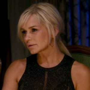 yolanda fosters favorites rhobh 2015 cast who is in and who is out