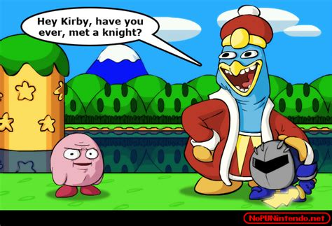 24 best undertale posts i posted images on messages kirby return to dreamland nintendo wii u wii