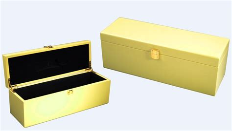 design your own packaging design your own box wooden boxes pinterest