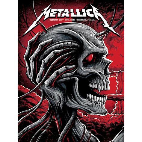 Tshirt Metallica Logo 283 best images about metallica t shirt logo on