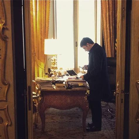 ufficio presidente della repubblica renzi l attesa e la gioia per mattarella presidente il