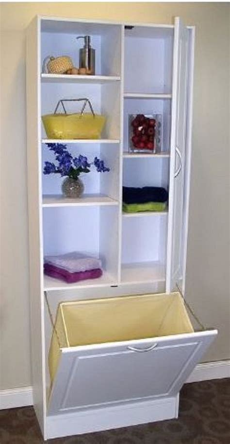 bedroom laundry storage linen storage cabinet with her what a great find