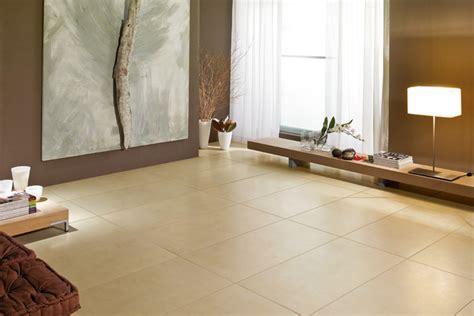 a pavimento per interni pavimenti per interni