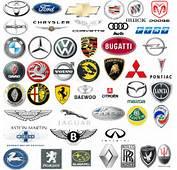 Cars  Latest Sports New Car Logos