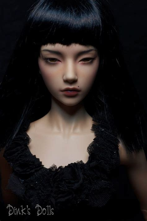 jointed dolls realistic dink s dolls joint dolls i