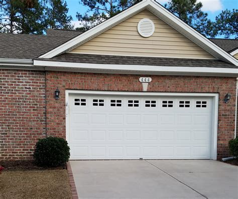 Garage Windows Replacement by Garage Door Windows Shed Windows And More 843 293 1820