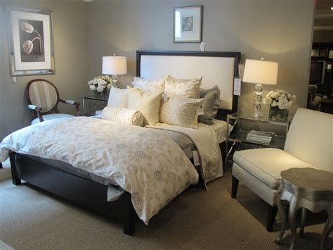 ethan allen bedroom sets ethan allen bedroom furniture like this bedroom i like