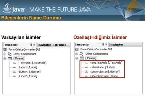 swing app framework istanbul 220 niversitesi swing application framework