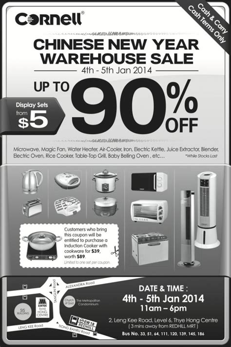new year warehouse sale cornell new year warehouse sale january 2014 up