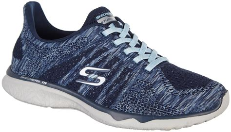 skechers womens running shoes skechers womens edgy running shoes ebay
